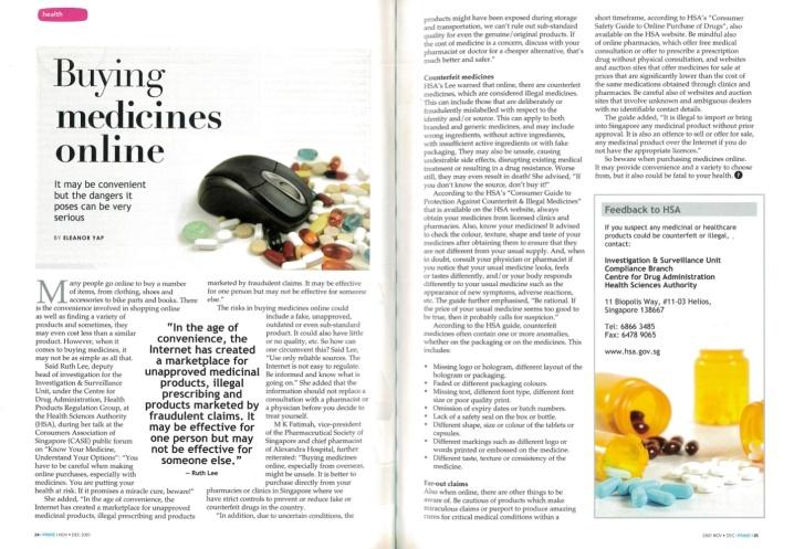 medicines-online