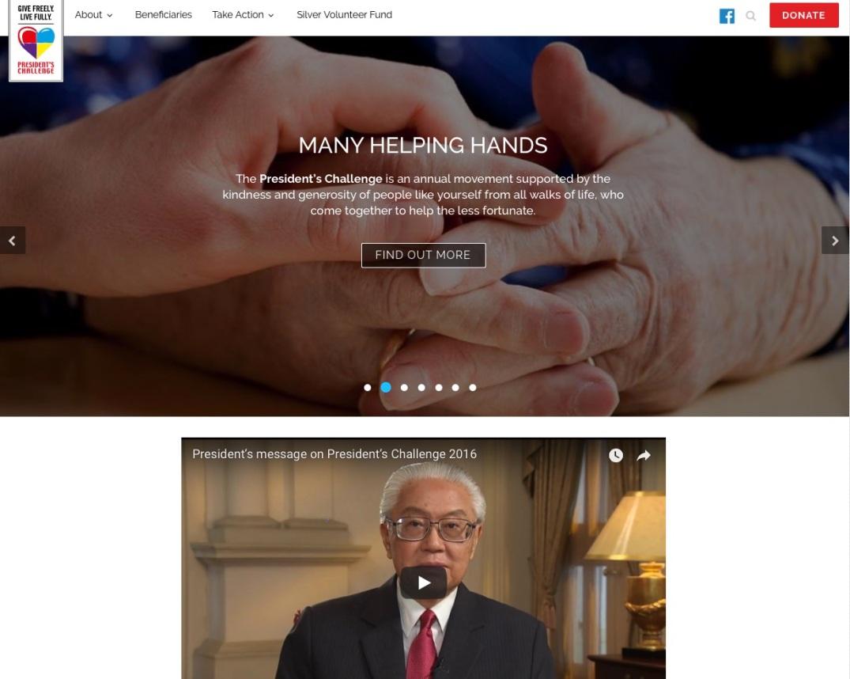 President's Challenge website.jpg