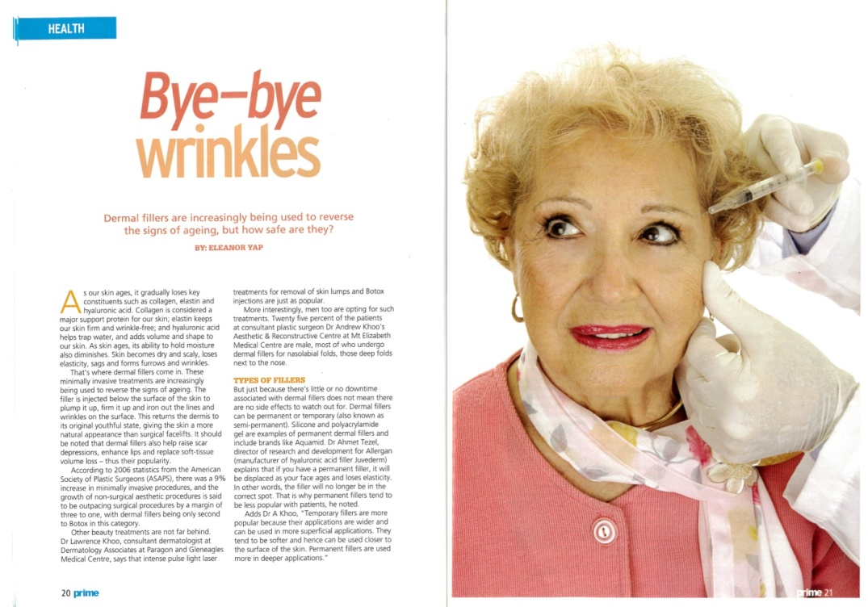 wrinkles-1